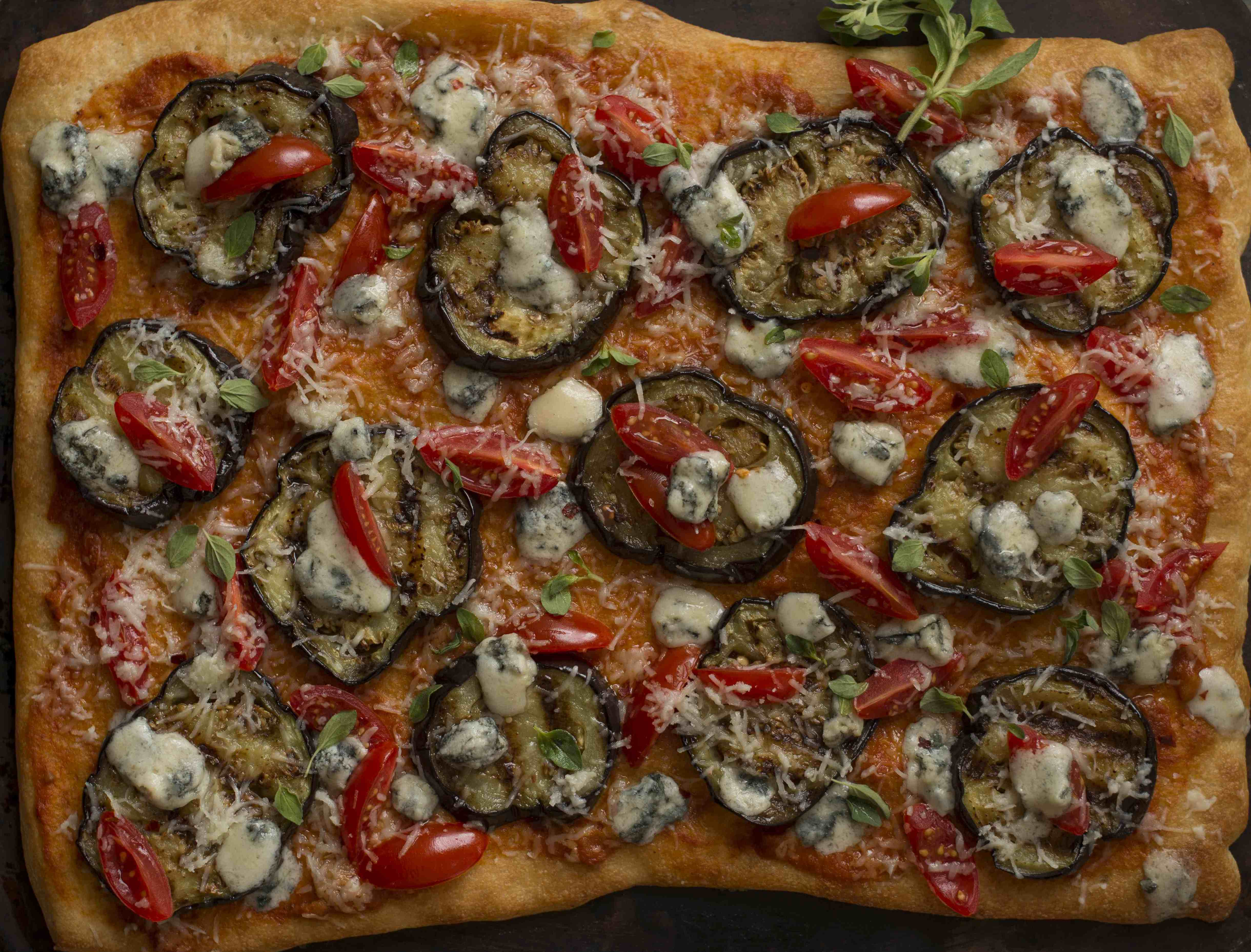 Grilled Veg Pizza 075 1