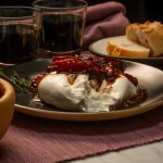 Burrata Cheese Recipe