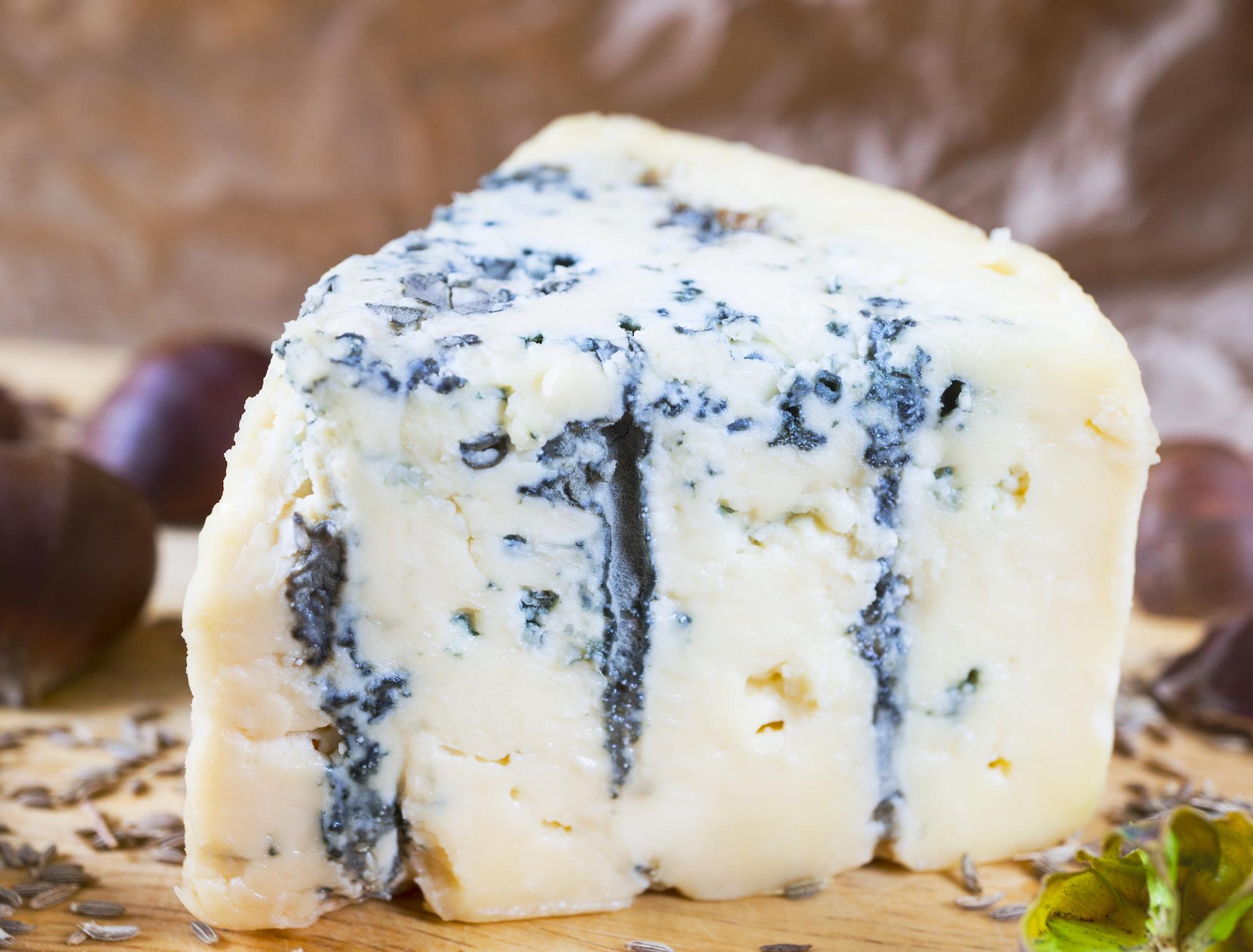 Fresh Blue Cheese AdobeStock 132861311 copy