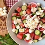 watermelon feta picnic w board sm