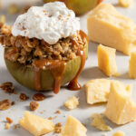 P01 Vintage Cheddar and Baked Apple small