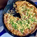 Dutch Pancake w Edam2 corrected sm