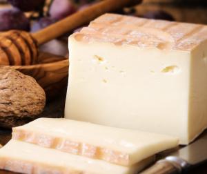 Tallegio Cheese